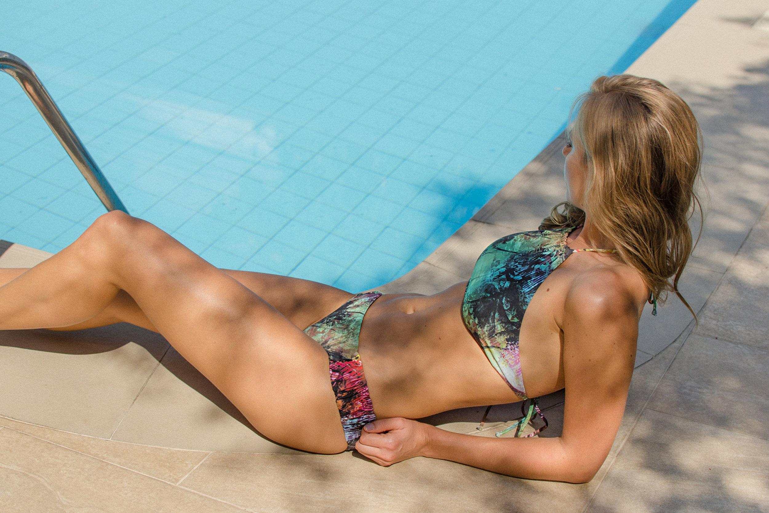 lais_collection_tropicaldream_leinaswimwear.jpg