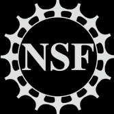 nsf_black.png