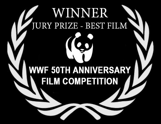 2012_WWF.jpg