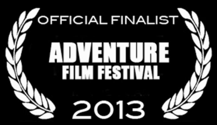 2013_AdventureFF.png