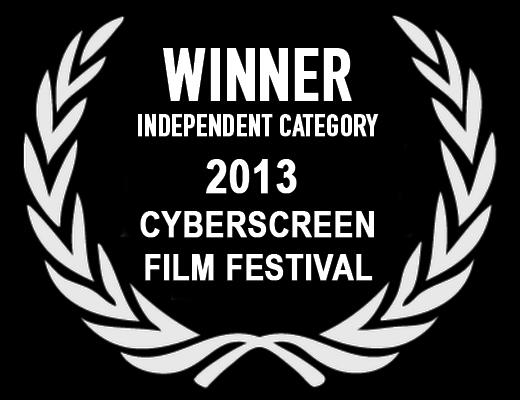 2013_Cyberscreen.jpg