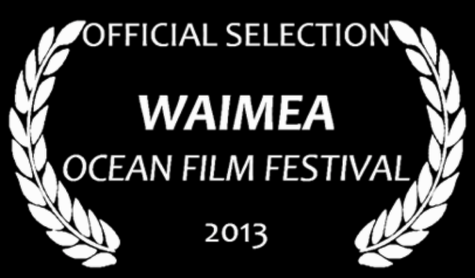2013_Waimea.png