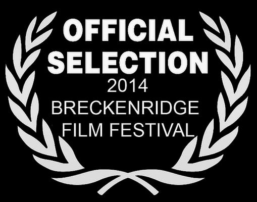 2014_BreckFF.png