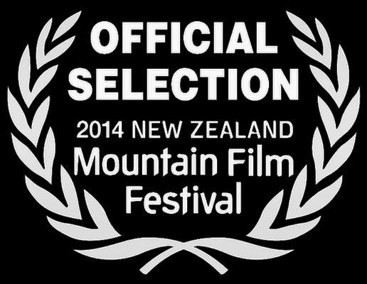 2014_NZFF.png
