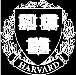 Harvard Seal.png
