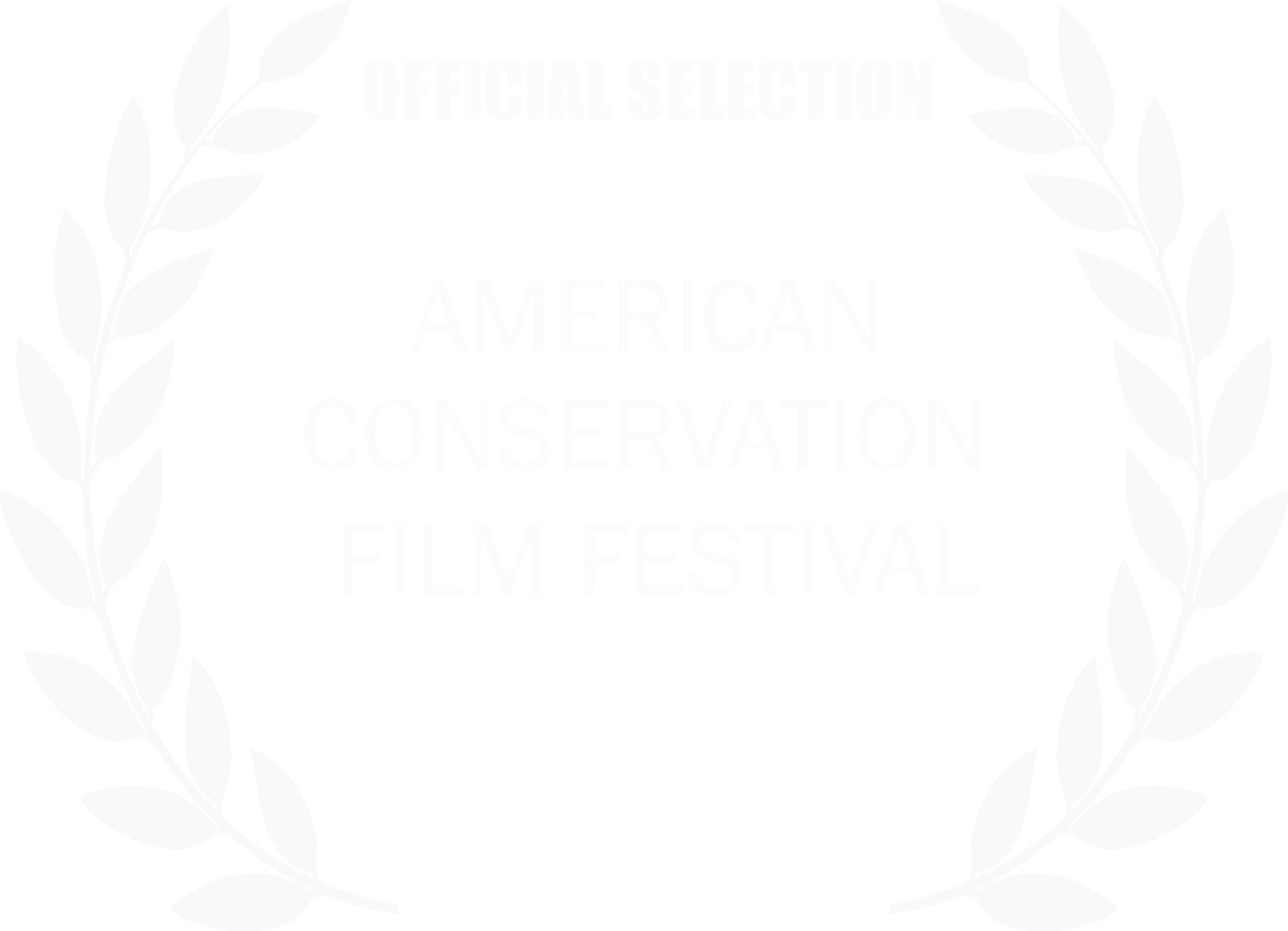 2016_ACFF_Official Selection Laurels large copy.png