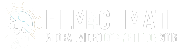 2016_film4climatelogo.png
