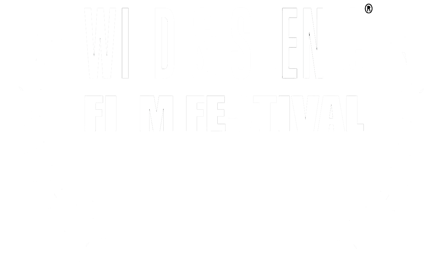 2017-W&SFF-Official-Selection-WHITE.png