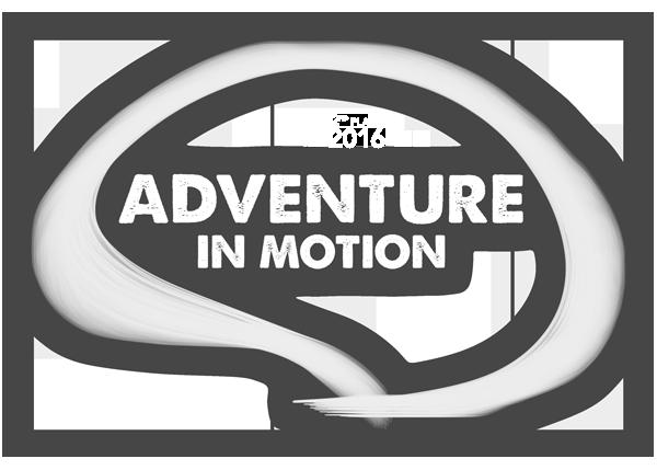 2016_adventureINmotion-white copy.png