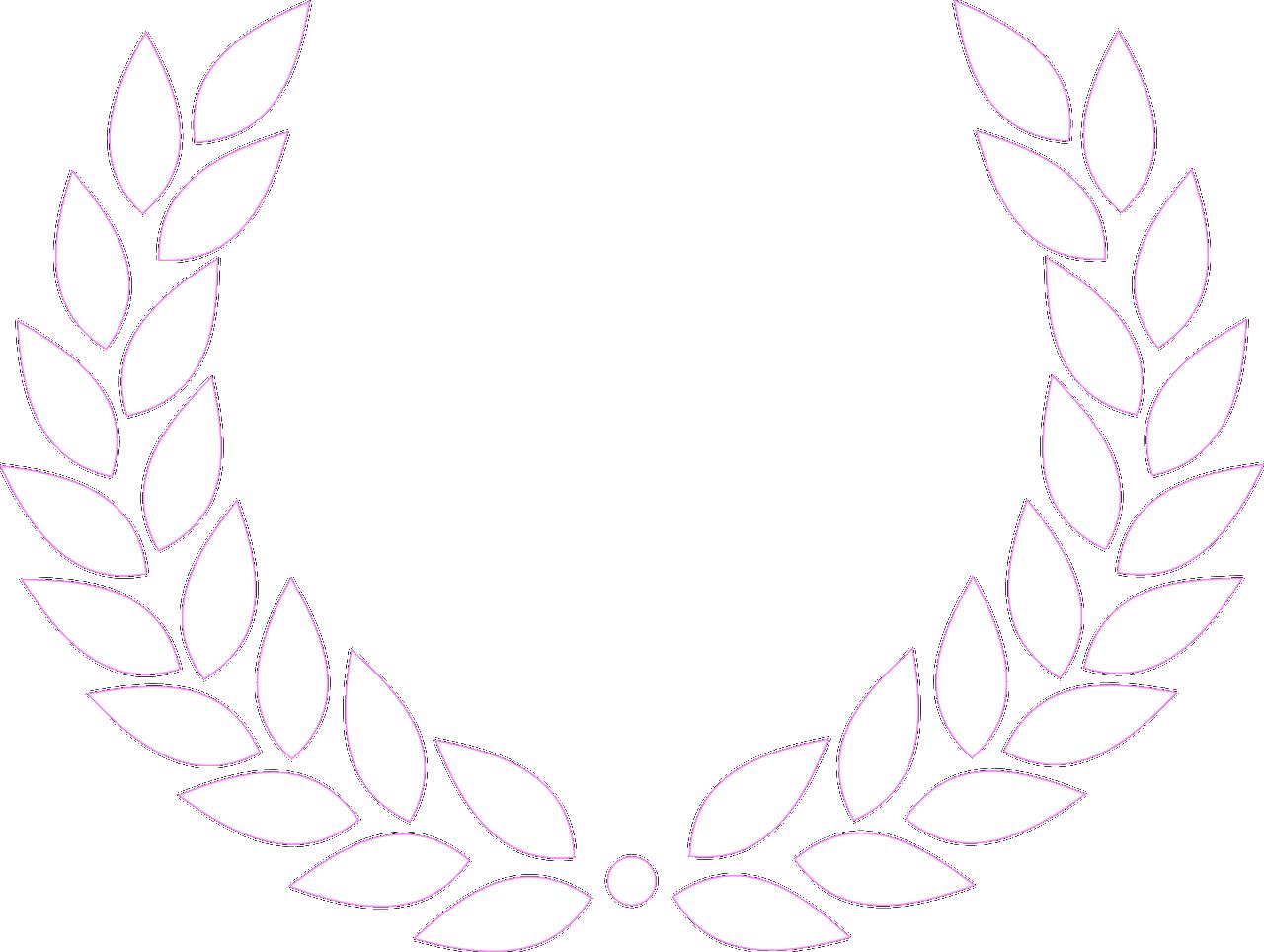 2017_LesBois_FFcrestSelection.png