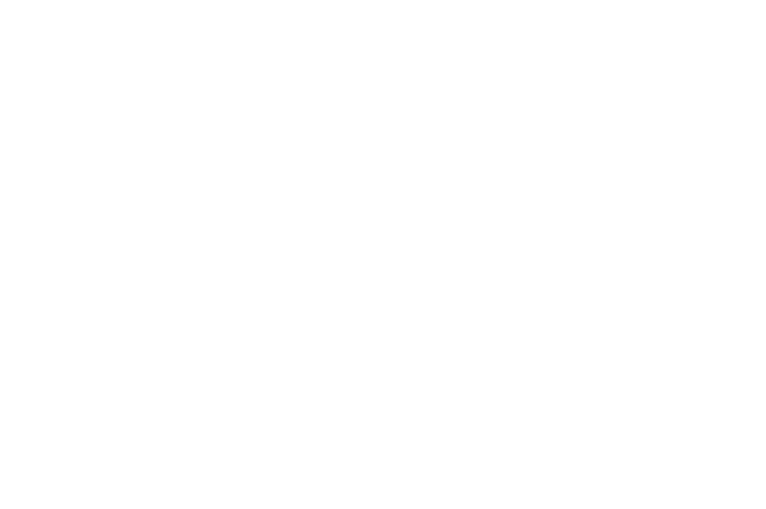 OFFICIALSELECTION-EKOTOPFILMENVIROFILM-2017.png