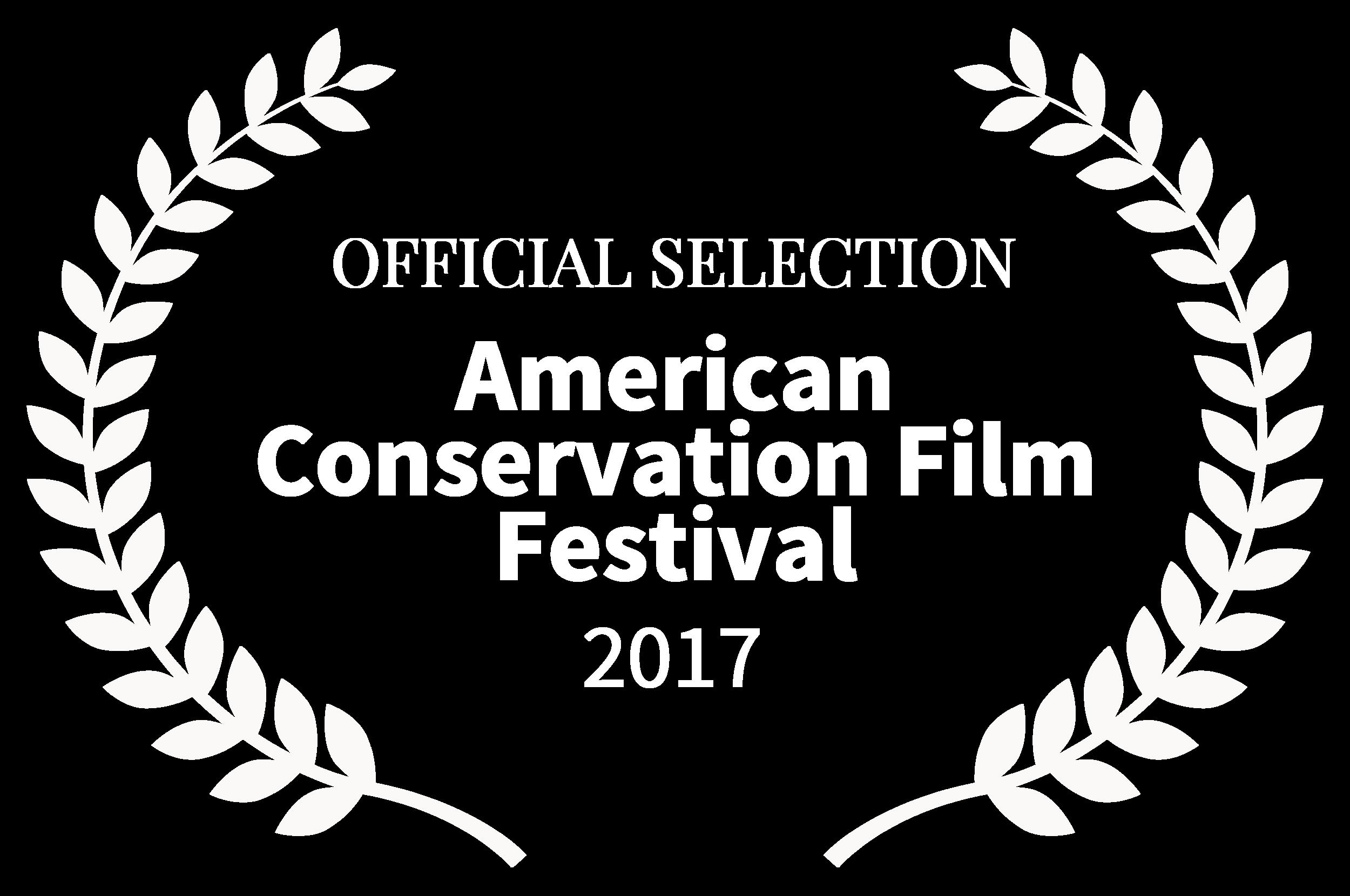 2017_AmericanConservationFF_WhiteLaurels.png
