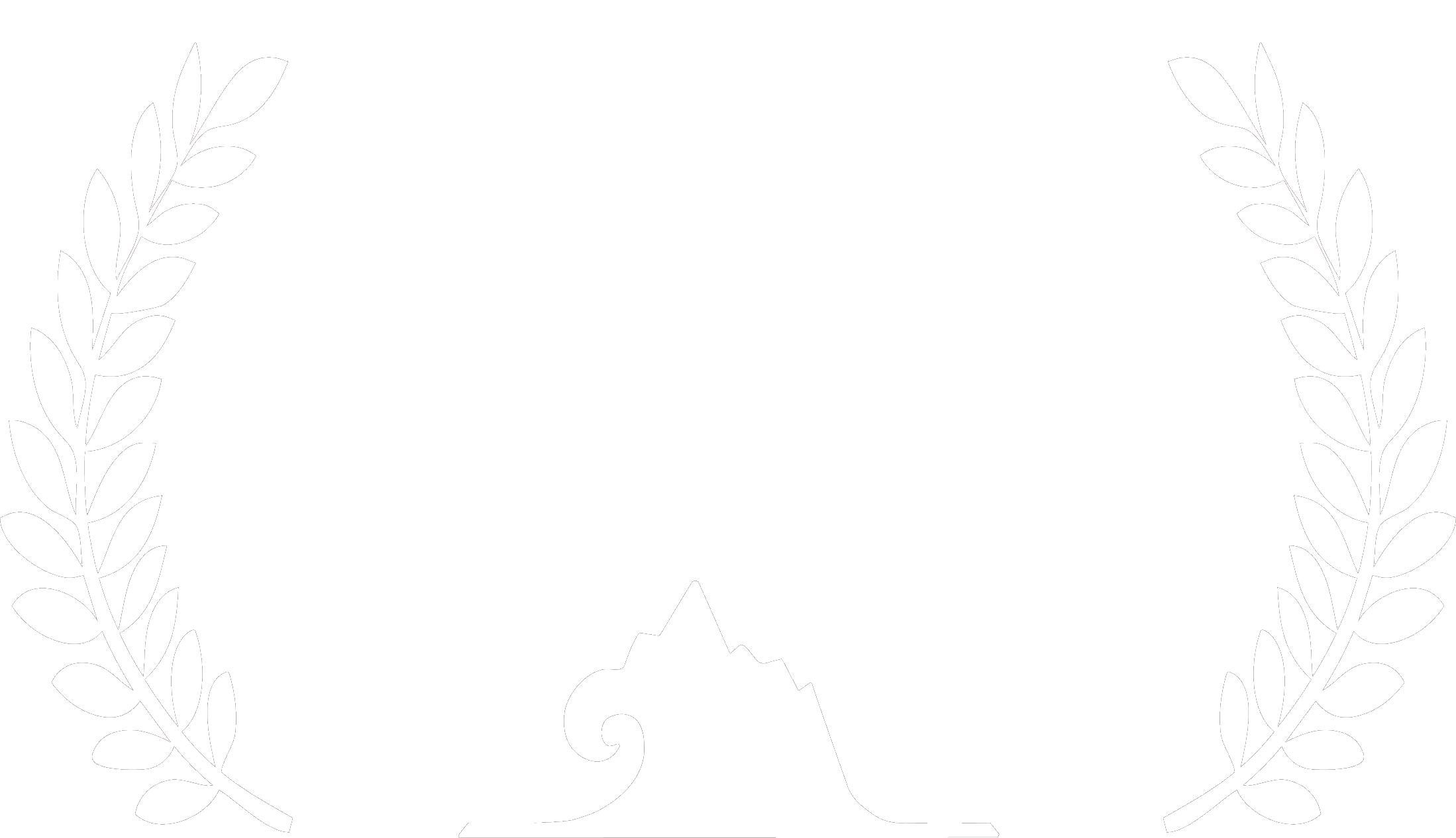 2017_No Mans Land FF_White.png