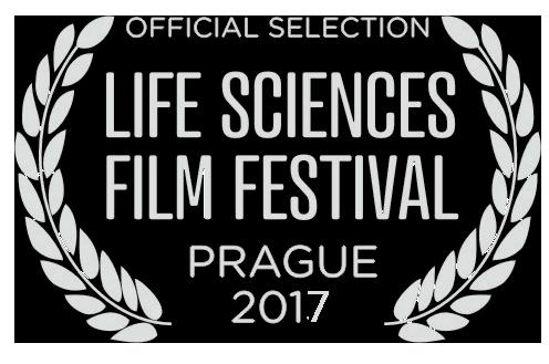 2017_LifeScienceFF_White.png