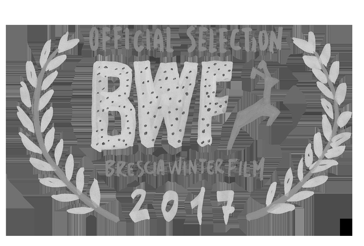 2017_Brescia Winter FF_Grey.png