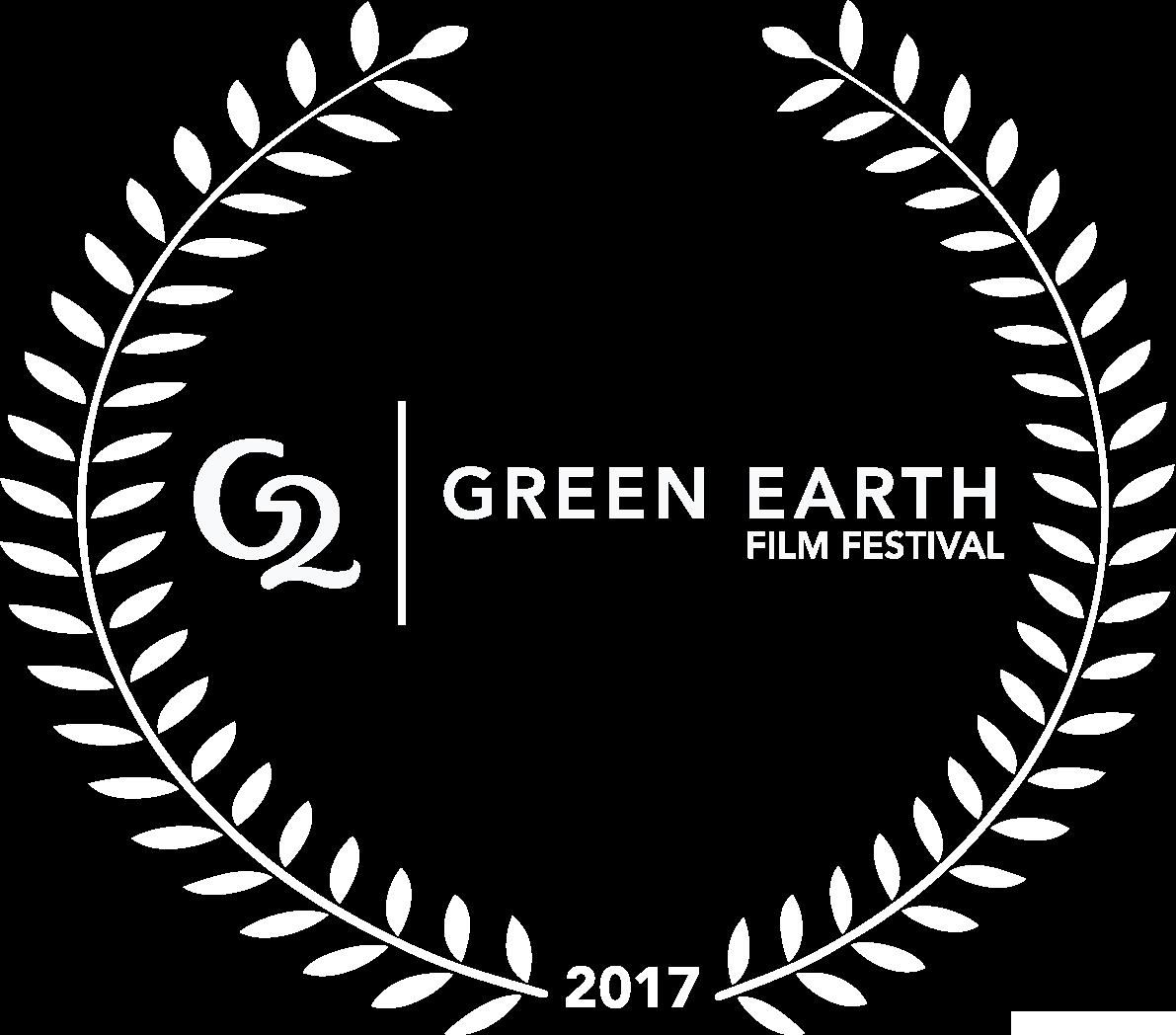 G2-Green-Earth-Film-Festival---laurel--white.png