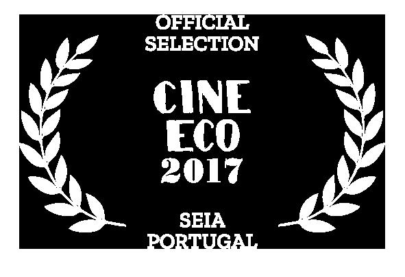 2017_CineEco_laurels_white.png