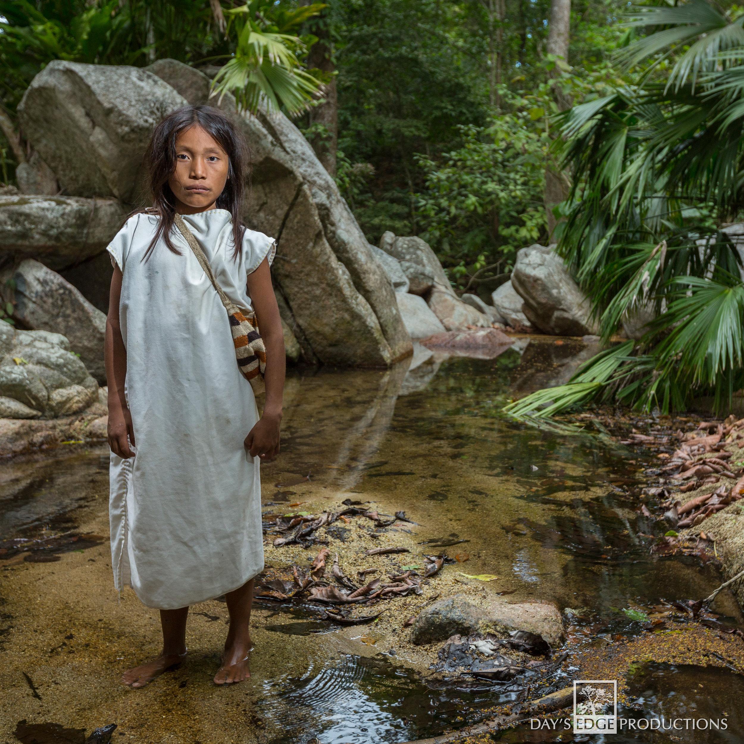 Kogi-Child_WWF_Colombia.jpg
