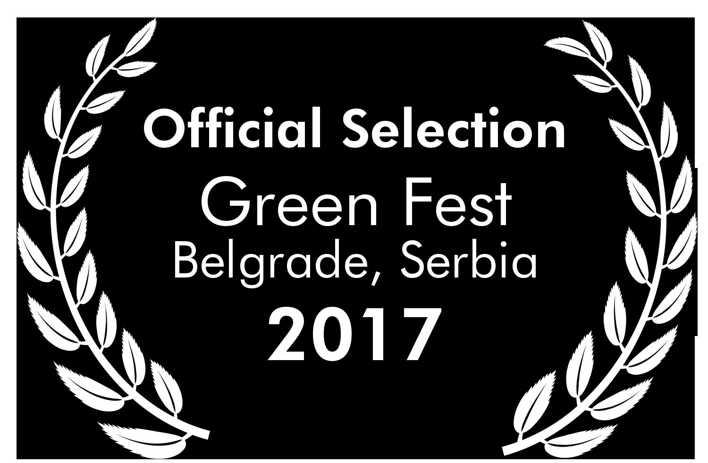 2017_Green Fest_Laurels_WHITE.png