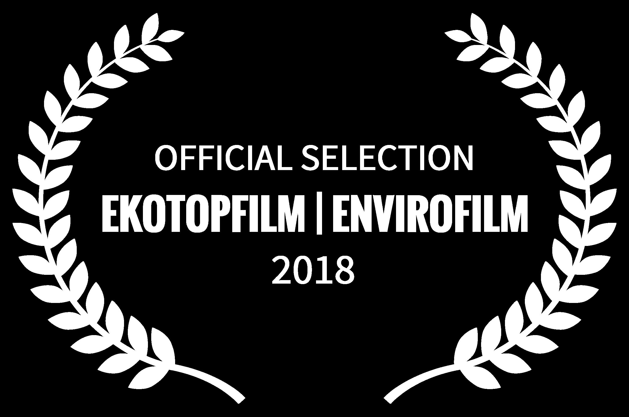 OFFICIALSELECTION-EKOTOPFILMENVIROFILM-2018.png