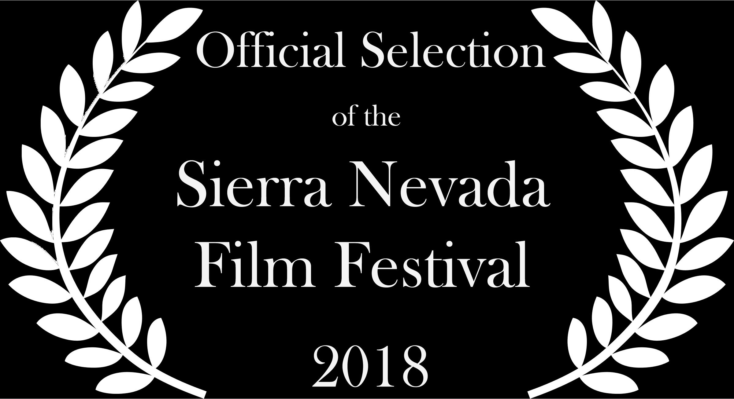 2018_SierraNevadaFF_WhiteLaurels.png