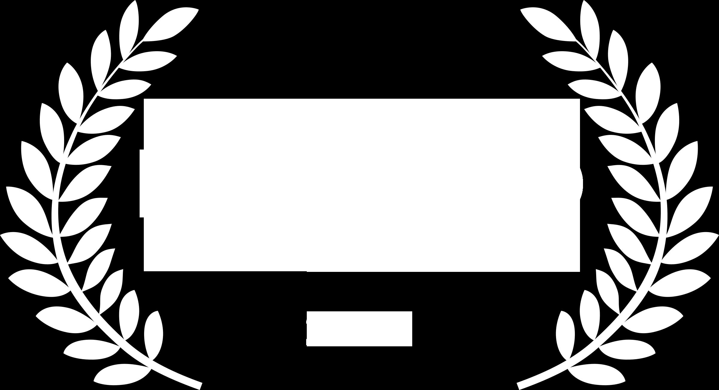 2018_FreelandLaurel_white.png