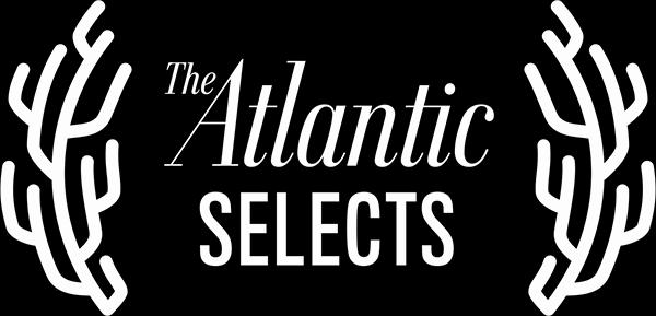 2018_Atlanta Selects_White.png