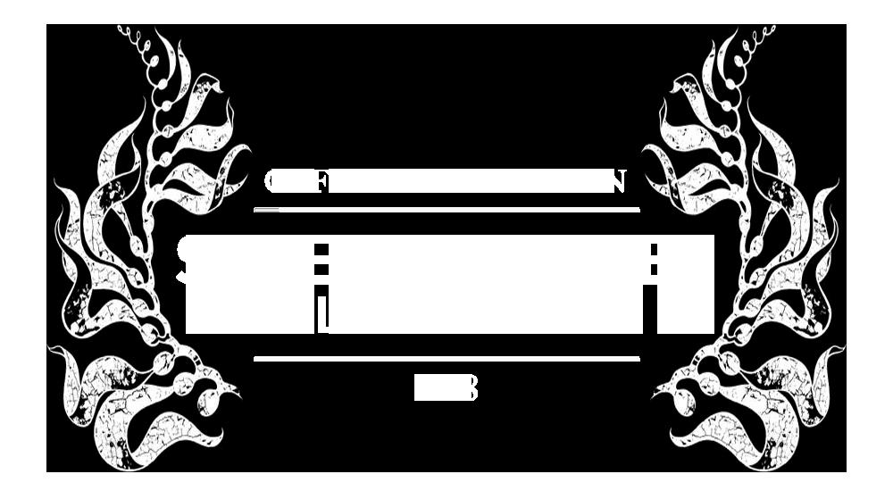 2018_SaveWavesFF_laurel_white.png