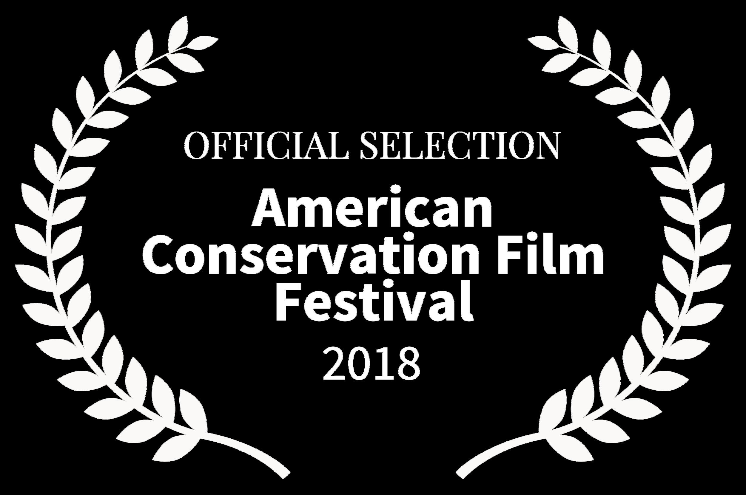 2018_AmericanConservationFF_WhiteLaurels copy.png