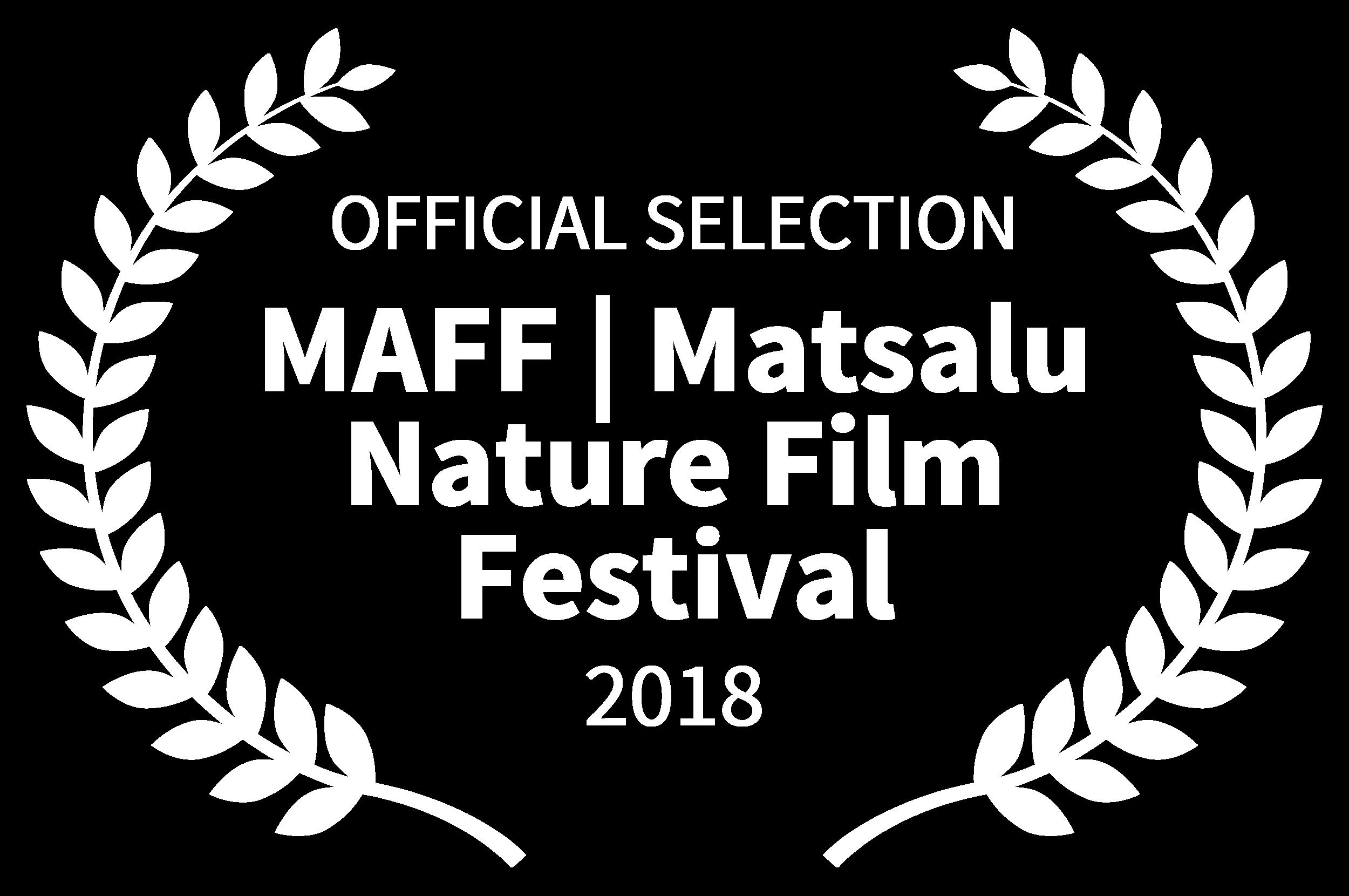 2018_MAFFMatsaluNatureFF_WhiteLaurels.png