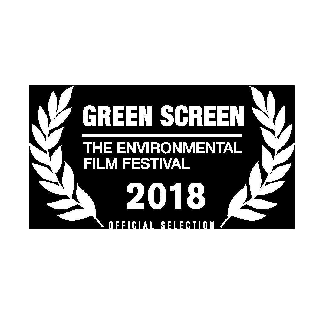 2018_GreenScreenFF_WhiteLaurels.png