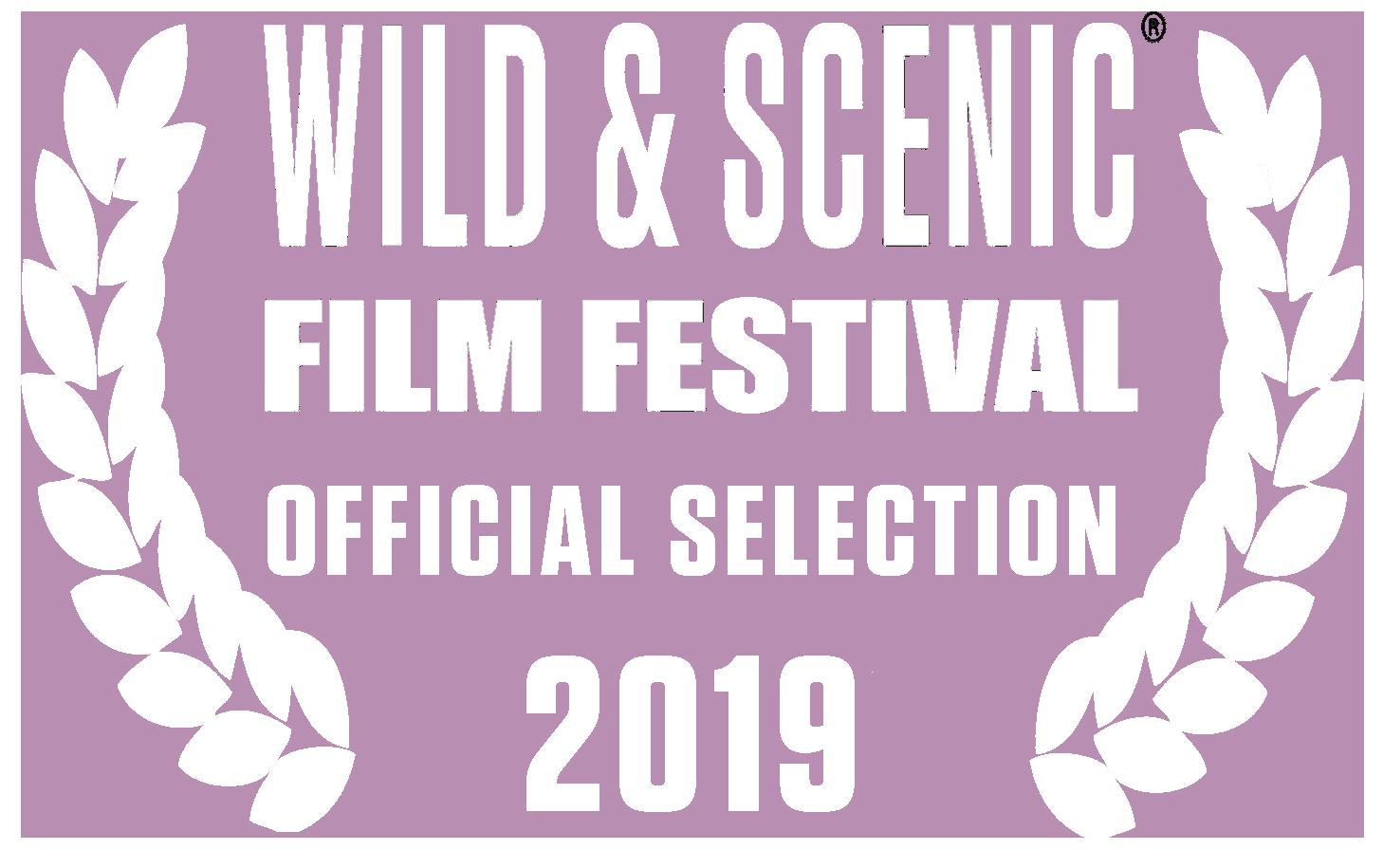 2019_WildScenicFF_WhiteLaurels.png