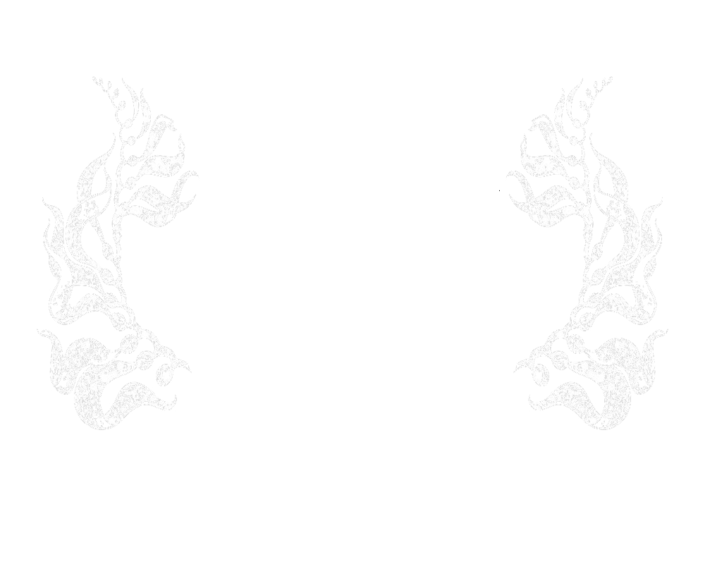 2018_STWFF_BestFeature_White.png