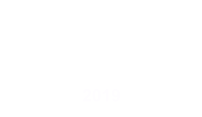 2019 Official Selection Laurel White.png