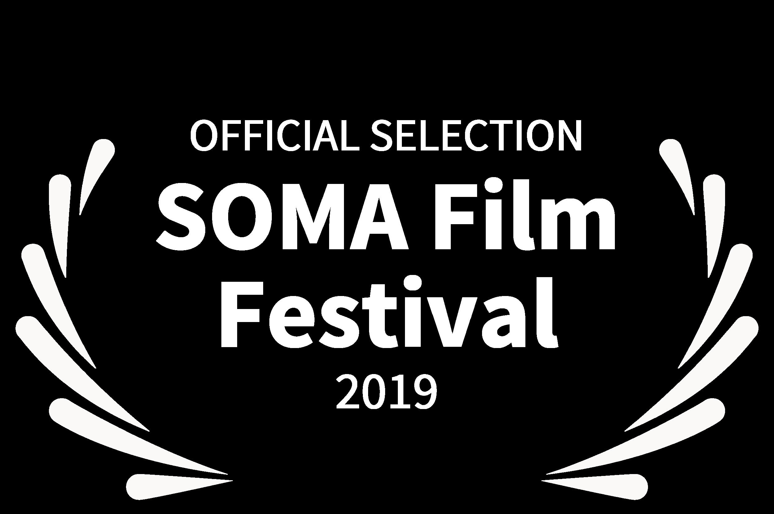 2019_SOMAFilmFestival_WhiteLaurels.png