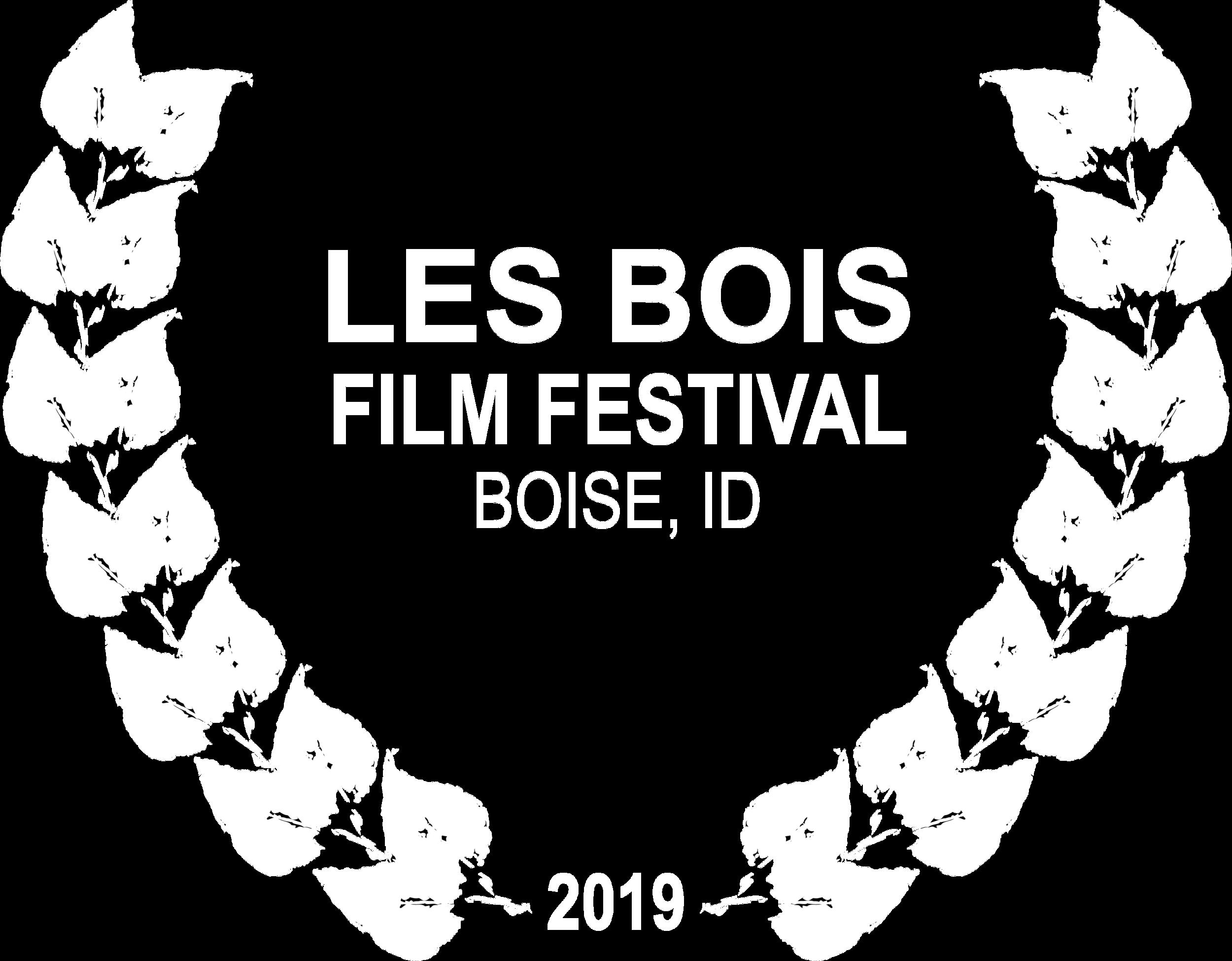 2019_LesBoiseFF_WhiteLaurel.png