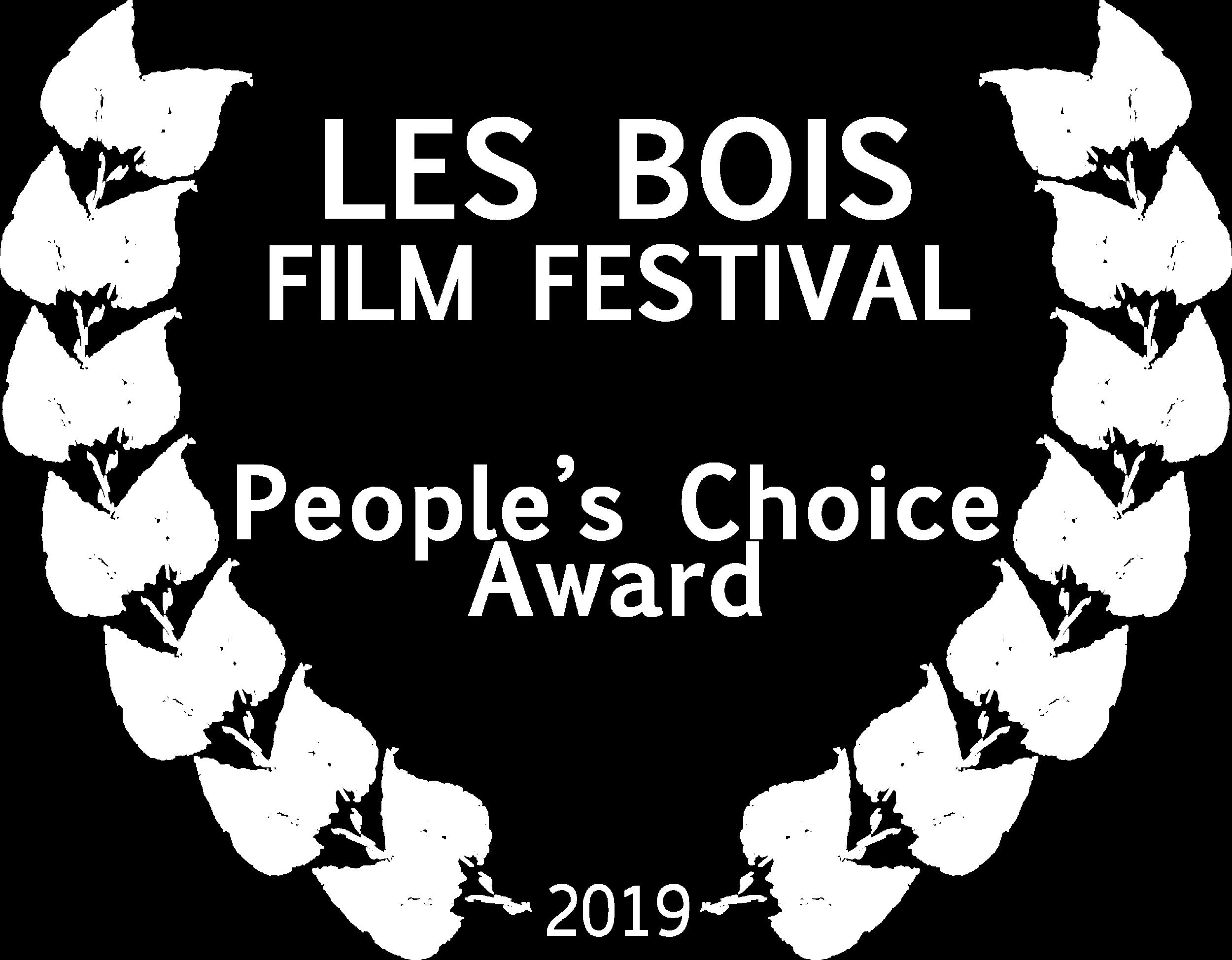 2019_LesBoiseFF_WhiteLaurel_Winner.png
