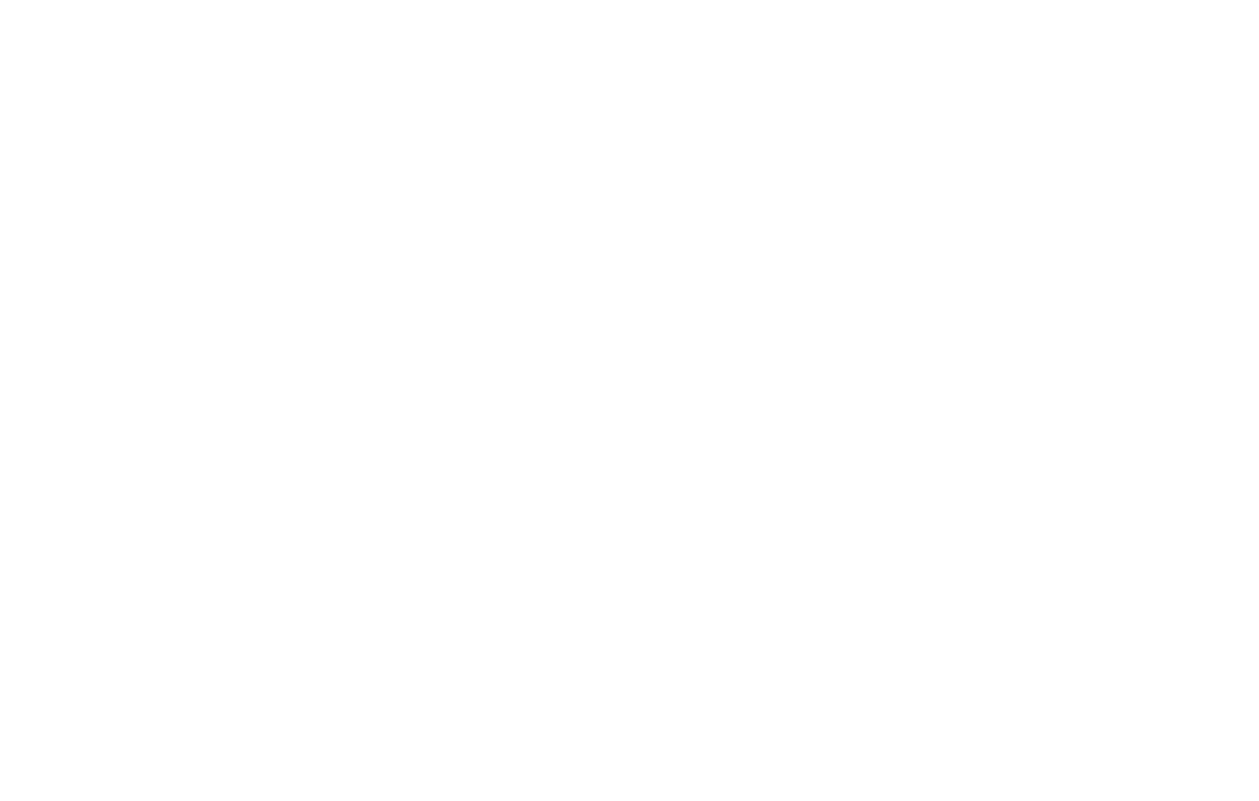 2019_IdahoFWFF_Winner_Laurels_White.png