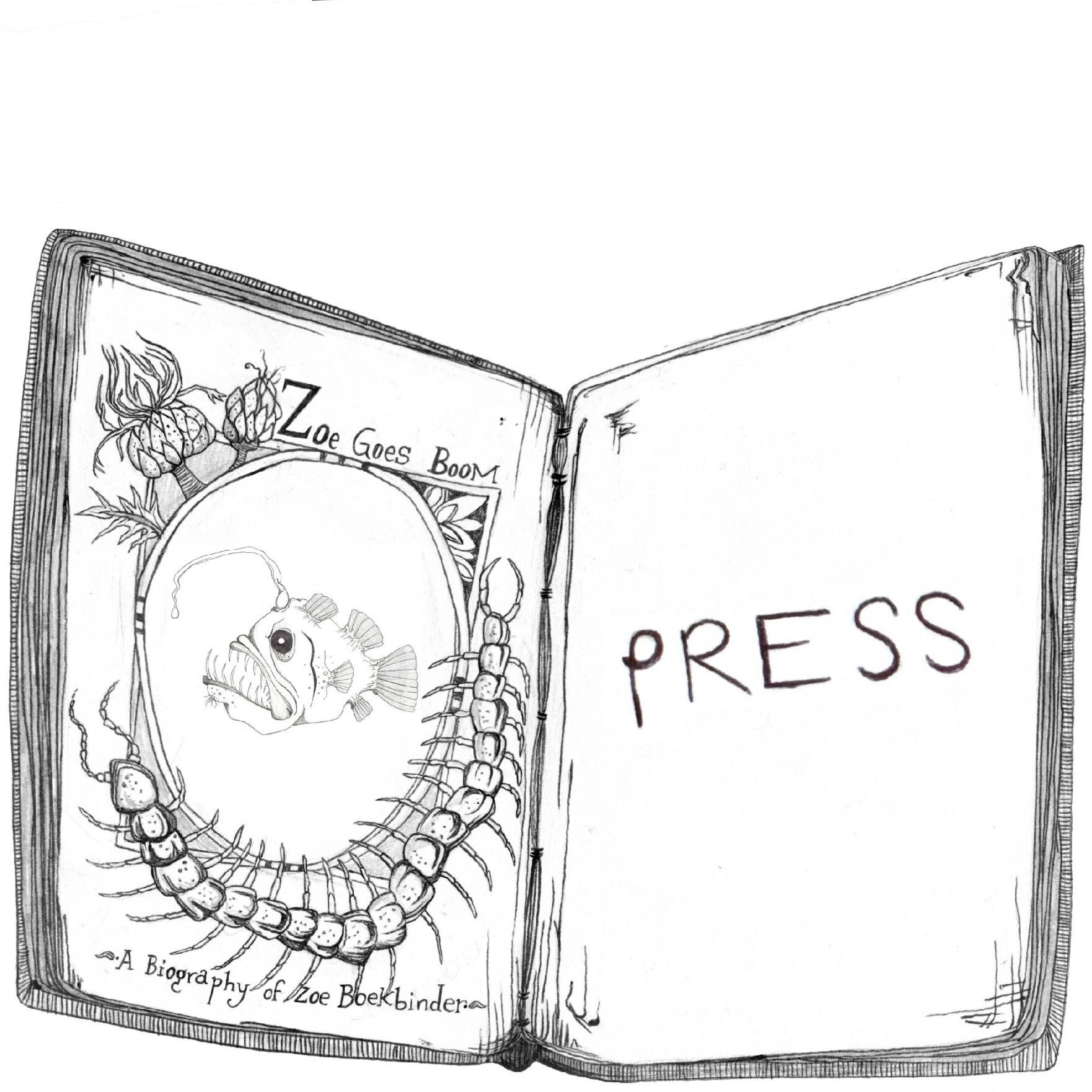 pressbook.jpg