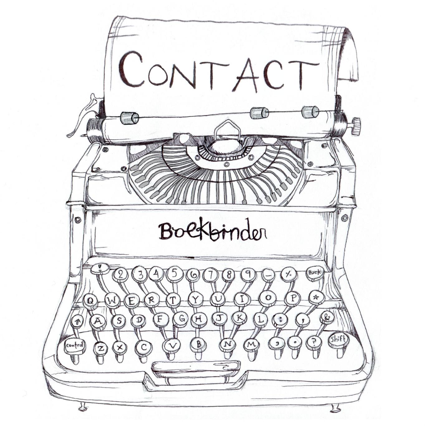 typewritercontact.jpg