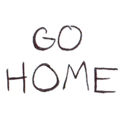 go home.jpg