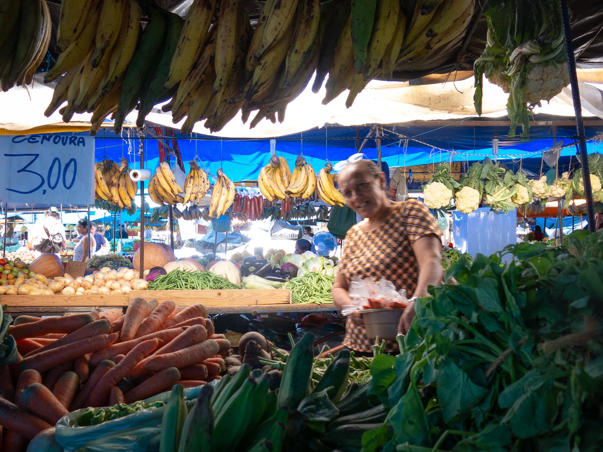 #brazilian market tales -
