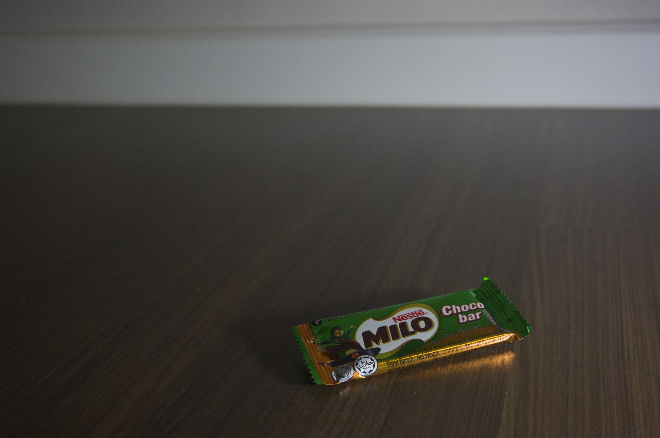 funny thai candy.jpg