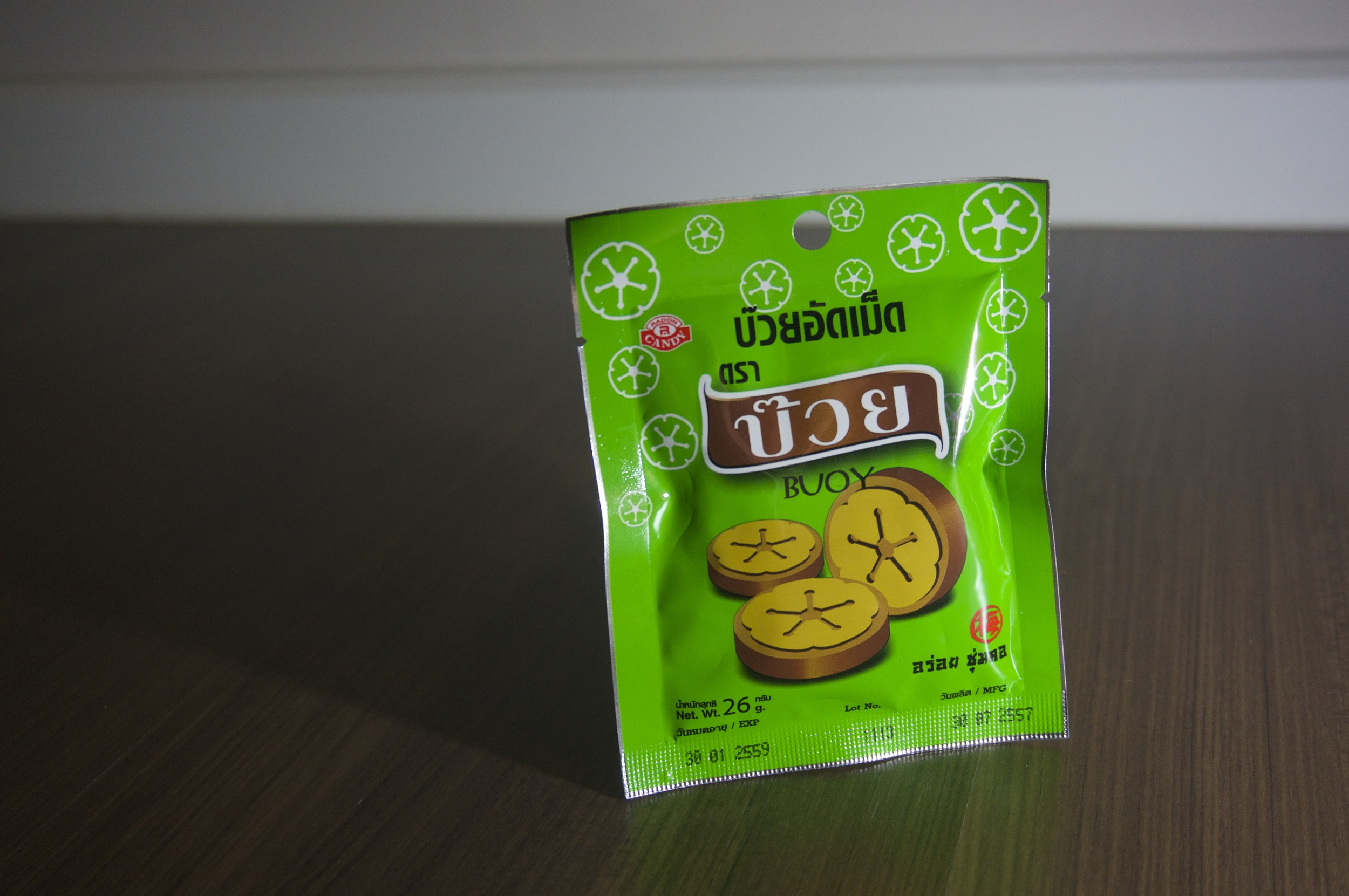 weird thailand candy.jpg