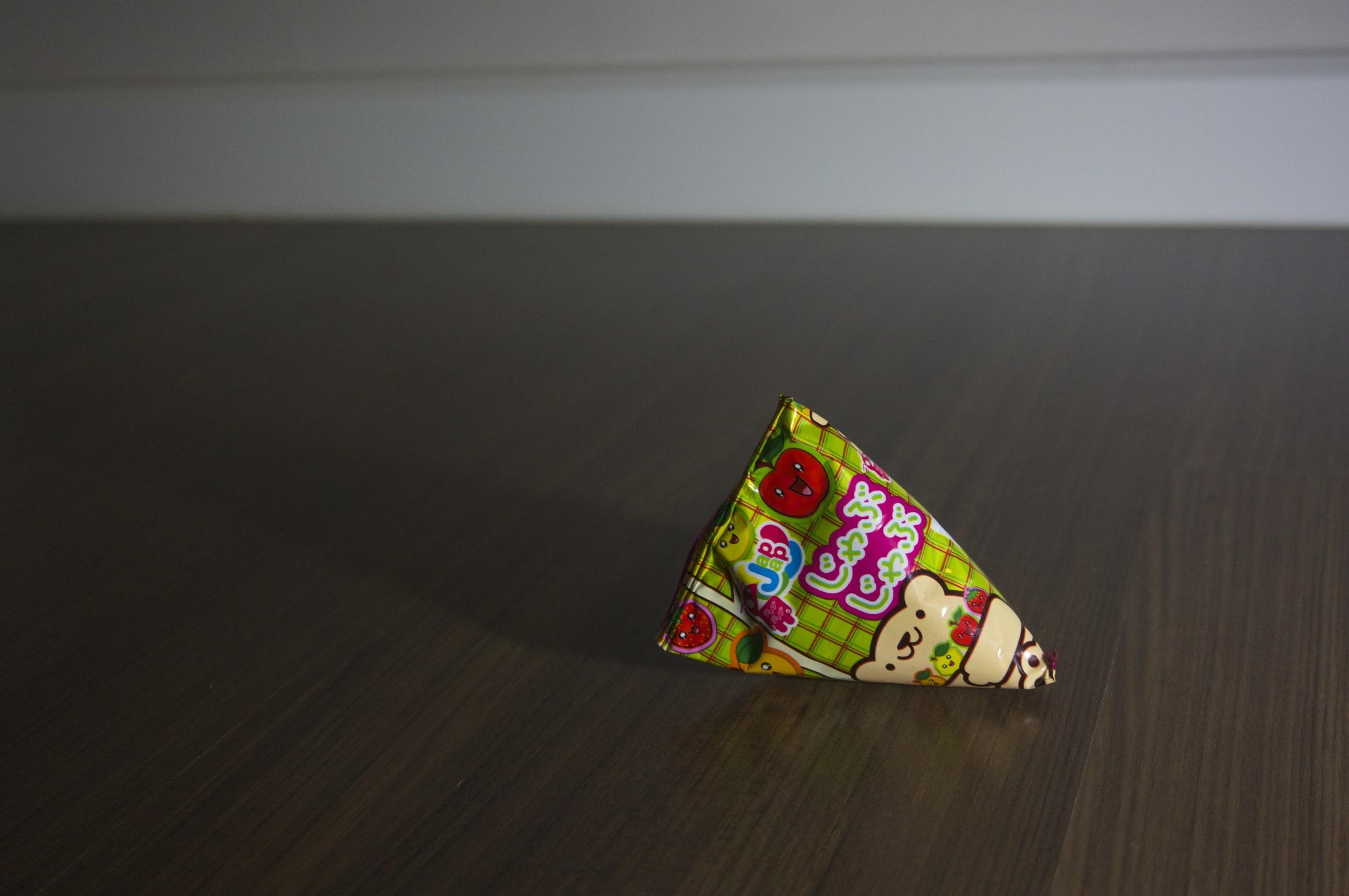funny thai candies.jpg
