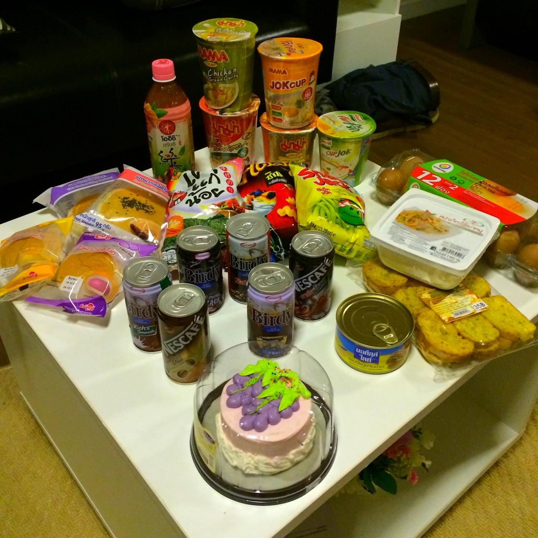 cheap thai food candy.jpg