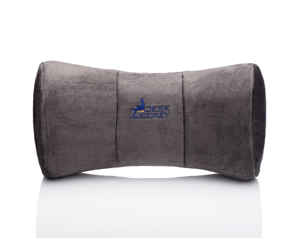 The perfect Travel Pillow for every environment