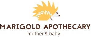 The first specialised apothecary for mothers & babies