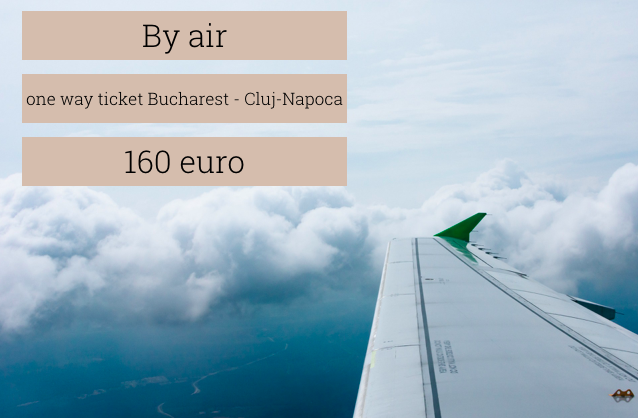 You can find cheaper tickets to London, Munich, Paris or Madrid