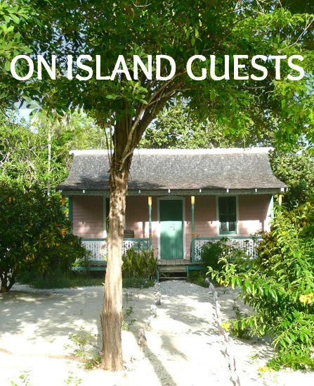 On-island-guests-1d.jpg